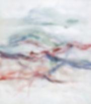 Dorith Teichman,img,  דורית,ציור,תל אביב,art,israeli art, abstract painting, דורית טייכמן, art for sale, oil painting,אמנות למכירה