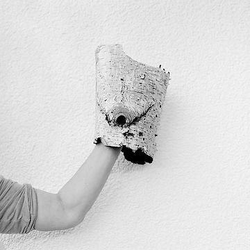 Maya Gallery,גלריה מאיה, גלריה,art, gallery, israeli art,artist, painter, scultpure, event, art show,תערוכה,עירוה,תל אביב, ישראל