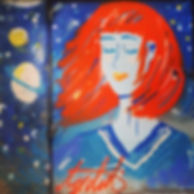 Ayelet Ronen,street art,visual poetry,poetry,song, art,israeli art, graffiti,graff, kiryat hamelacha, tel aviv,אמנות רחוב,קריית המלאכה,ציור,אמנות ישראלי,dope art,urbanism,tel aviv art, tel aviv street art