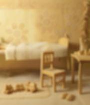 artist, israeli art, art, painter, tel aviv,אומנות,תל אביב,ישראל,ציירת,Dina Shenhav,דינה שנהב,installtion,sculpture