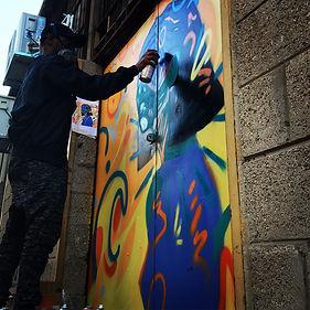 Shimon Wanda,street art,visual poetry,poetry,song, art,israeli art, graffiti,graff, kiryat hamelacha, tel aviv,אמנות רחוב,קריית המלאכה,ציור,אמנות ישראלי,dope art,urbanism,tel aviv art, tel aviv street art