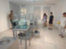 Hanina Gallery,גלריה חנינא,gallery,tel aviv, israel,tlv,אמנות,גלריה,תל אביב,קרית המלאכה