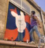 sraft,,sraft3r,street art,visual poetry,poetry,song, art,israeli art, graffiti,graff, kiryat hamelacha, tel aviv,אמנות רחוב,קריית המלאכה,ציור,אמנות ישראלי,dope art,urbanism,tel aviv art, tel aviv street art,אמנות רחוב,גרפיטיֿ,ציור על קיר,אמו ישראלי