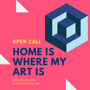 home is where my art is.png