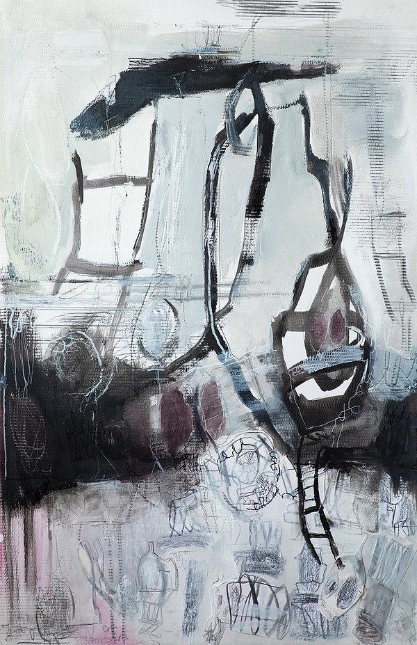 Ora Brill,אורה בריל,painting, israeli art, tlv , israel, kiryat hamelacha, contemporary art,abstract,אמנות למכירה,ציור,תל אביב,ישראל