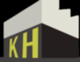 logo,kiryat hamelacha,artist,art for sale, tel aviv, israel,art,street art, graphic design,קריית המלאכה,אמנות,ציור,איור,עיצוב,עסק,ציורים למכירה,גרפיטי,אמנות למכירה,סיור אמנות בתל אביב