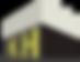 logo,kiryat hamelacha,אוהבים אמנות 2019,art for sale, tel aviv, israel,art,street art, graphic designסיור אמנות בתל אביב,קריית המלאכה,אמנות,ציור,איור,עיצוב,עסק,ציורים למכירה,גרפיטי,אמנות למכירה,סיור,מקום לאומנות