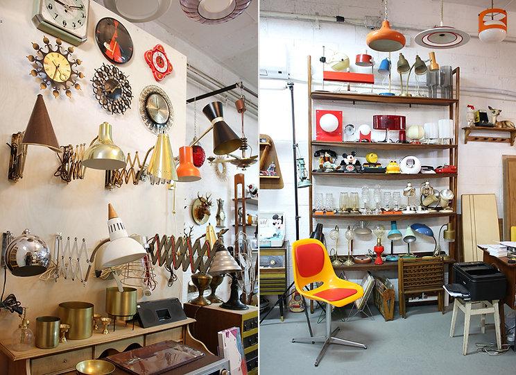 FIBERS,פייברס,design, retro, vintage, furniture, tel aviv, israel,decoration,עיצוב,בית,תל אביב,toys,img
