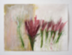 Lili Cohen Prah-Ya, aquarelle, israeli art, tel aviv art, affordable art, art collector israel, israeli contemporary art, abstract poetry, לילי כהן פרח-יה,אמנות,סיור סטודיו,קרית המלאכה,תל אביב,אמן,ציור למכירה