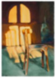 Fanny Horowitz,פאני הורוביץ,painting, israeli art, female artist, light painter, oil painting, tel aviv, tlv art, tel aviv art, art for sale, buy art,אומנות,ציור,אומנות למכירה,איור,img
