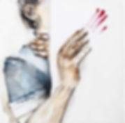 anat greenberg, israeli art, img, tel aviv art, studio visit, art for sale, artspace, studio visit, ציור,סיור,סיור אמנות,מעצבים,עיצוב,אמנות עכשיוות