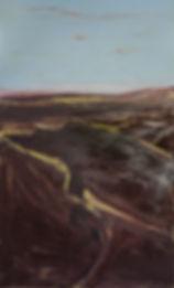 Alex Kremer,אלכס קרמר,קריית המלאכה, israeli art, art, painter, tel aviv art,אומנות,תל אביב,img