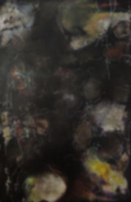 Aya Sarig,איה סריג,artist, israeli art, art, painter, tel aviv,אומנות,תל אביב,ישראל,ציירת,img