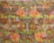 Jennifer Bloch,ג׳ניפר בלוך,painter, street art, israeli art, tel aviv, installation,אומנות,ציירת,תל אביב, ישראל