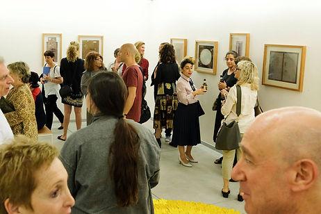 Haaretz Art Collection, אוסף הארץ לאמנות,gallery,tel aviv, israel,tlv,אמנות,גלריה,תל אביב,קרית המלאכה