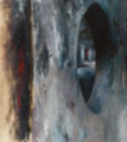Suzi Shumowitz , סוזי שומוביץ,artist, israeli art, art, painter, tel aviv,אומנות,תל אביב,ישראל,ציירת,art tour, studio vsit,img