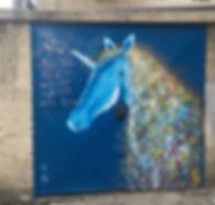 anat kedem,ענת קדם,street art, art,israeli art, graffiti,graff, kiryat hamelacha, tel aviv,אמנות רחוב,קריית המלאכה,ציור,אמנות ישראלי,dope art,urbanism,אומנות ישראלי