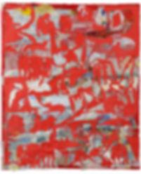 Belle Shafir,בל שפיר, Japan, scroll,art,isreli art,mixed media, tel aviv, sculpture, kiryat hamelacha, home, art for sale,אמנות,קרית המלאכה,איור,installation art, video art,israel
