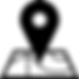 israeli art, kiryat hamelacha, tel aviv art, studio visit, art tours,קרית המלאכה,אומנות ישראלי,סיור,סיור אומנות, to visit in tel aviv, two days in tel aviv, art scene israel, art community tel aviv, israel design
