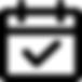 israeli art, kiryat hamelacha, tel aviv art, studio visit, art tours,קרית המלאכה,אומנות ישראלי,סיור,סיור אומנות,פתיחה תל אביב,אירועים תל אביב,תערוכה, to do in tel aviv, mustsee in tel aviv, art tour, studio visit, israeli craft