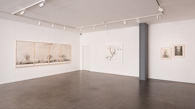 litvak contemporary, kiyat hamelacha, tlv gallery, art gallery israel, TLV ART, israeli contemporary art