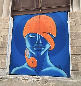 shir lamdan,street art, art,israeli art, graffiti,graff, kiryat hamelacha, tel aviv,אמנות רחוב,קריית המלאכה,ציור,אמנות ישראלי,dope art,urbanism