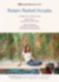 israeli drawing, israeli ink, tel aviv art,איור,אמנות ישראלי,emerging female artist,art curator tel aviv,buy art print,buy art from living artist,rotem reshef,nyc