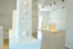 Benyamini,,עיצוב,אומנות,תל אביב,קרמיקה,בית בנימיני,ceramic,art,mold,plaster,tlv,gallery, israel,israeli art,