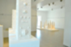 Benyamini,,עיצוב,אומנות,תל אביב,קרמיקה,בית בנימיני,ceramic,art,mold,plaster,tlv,gallery, אמנות עכשווית,israeli art,