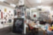 Bracha Guy , ברכה גיא,art, installation israeli art,tel aviv, art for sale, abstract,kiryat hamelacha,drawing, tel aviv,אמנות,ציור,תל אביב,ישראל