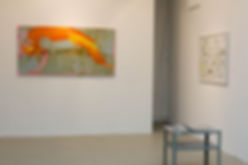 Benyamin gallery,gallery,tel aviv, israel,tlv,אמנות,גלריה,תל אביב,קרית המלאכה