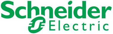 Schneider_Electric_svg.png