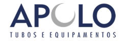 logo_tubosApolo3.jpg