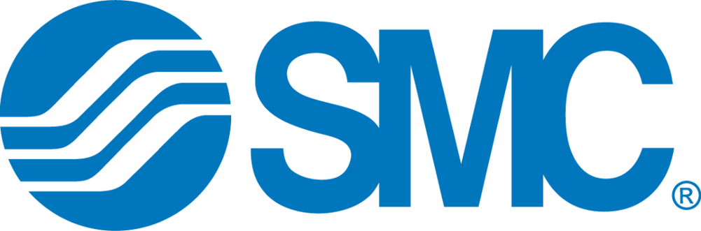 739_Logo-Transparente.png