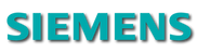 Siemens_Logo_large_dropshadow-01.png