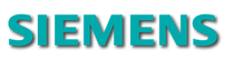 Siemens_Logo_large_dropshadow-01.png