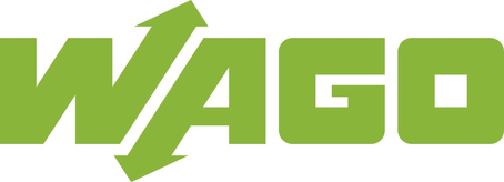 1200px-Wago-logo.png