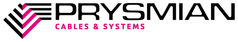 Prysmian_logo_01.jpg