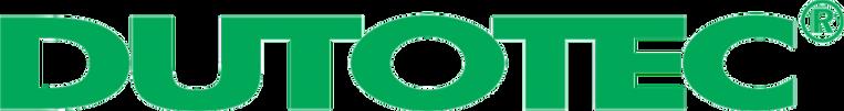 Dutotec-fornecedor-JAV.png