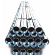 Eletrodutos NBR 5598 - GALVANIZADO A FOGO