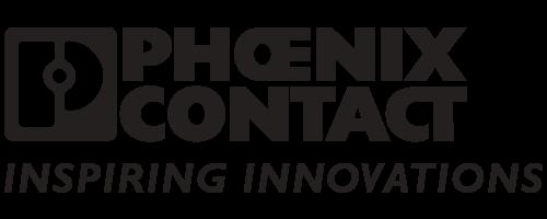 phoenixcontact.png
