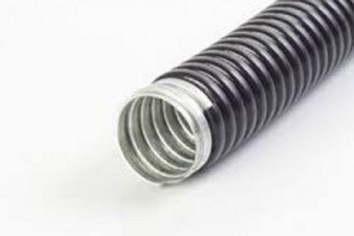Eletroduto flexível metalizado por metro