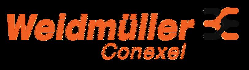 Logo weidmuller.png