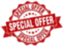 special-offer-stamp-sign-seal-vector-166