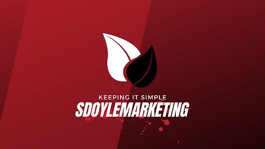 Copy of SDOYLEMARKETINGy (5).png