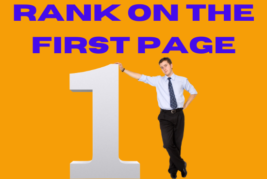 Rank On The First Page (1).png