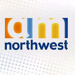 am-northwest.jpg