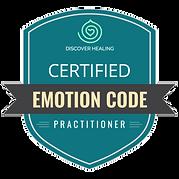 en-tec-practitioner-badge-400x400.png