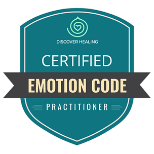 en-tec-practitioner-badge-400x400.png
