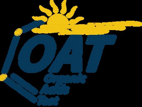 Organic Acid Test